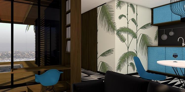 TropicalVintage06R