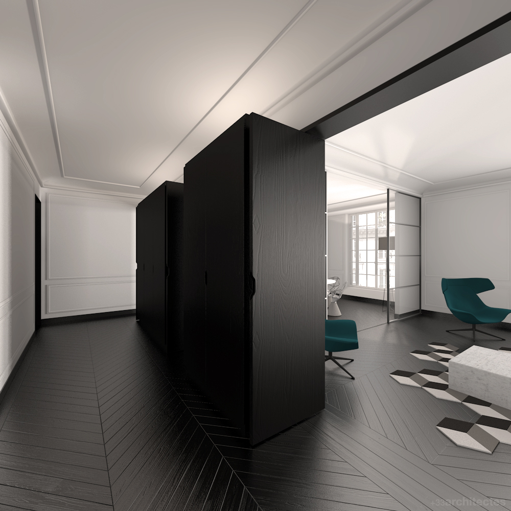 porte de placard sur mesure maison design. Black Bedroom Furniture Sets. Home Design Ideas
