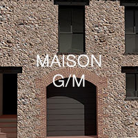 MAISON G/M