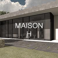 MAISON H