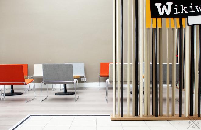 WIKIWAN CAFE 11