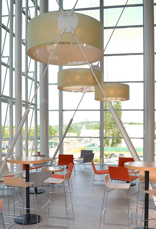 WIKIWAN CAFE 4