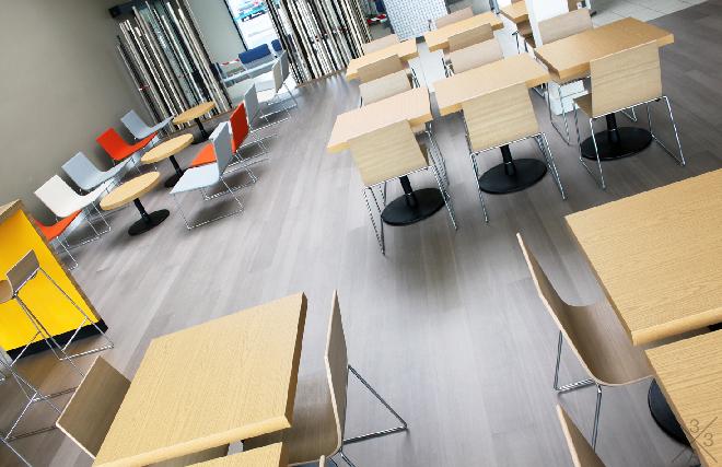 WIKIWAN CAFE 8
