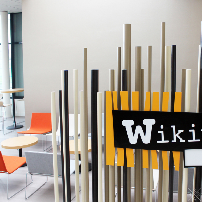 WIKIWAN CAFE 9