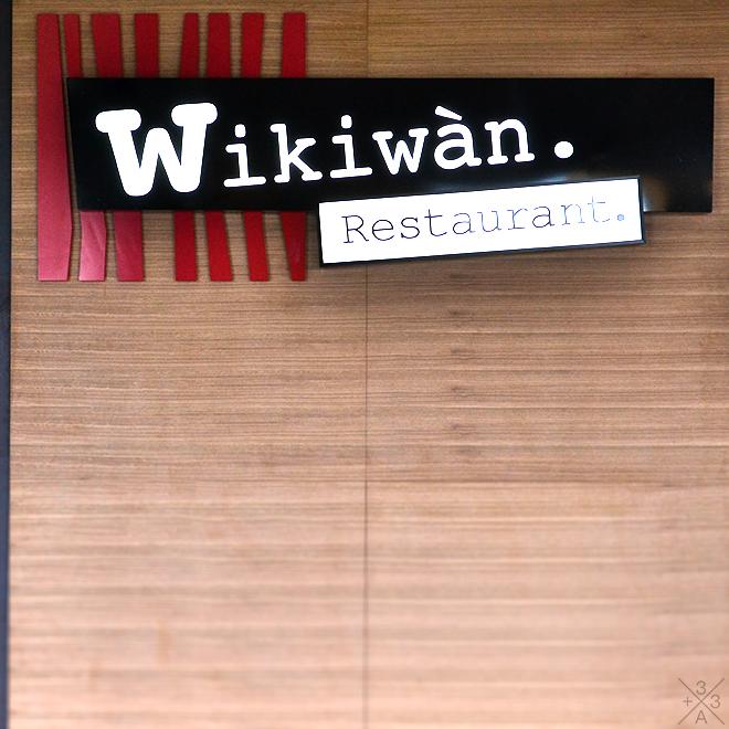 WIKIWAN_RESTAURANT_08
