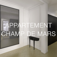 00GD_APPT_CHAMP_DE_MARS