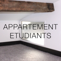 00GD_APPT_ETUDIANTS