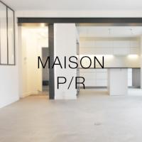 00GD_MAISON P:R