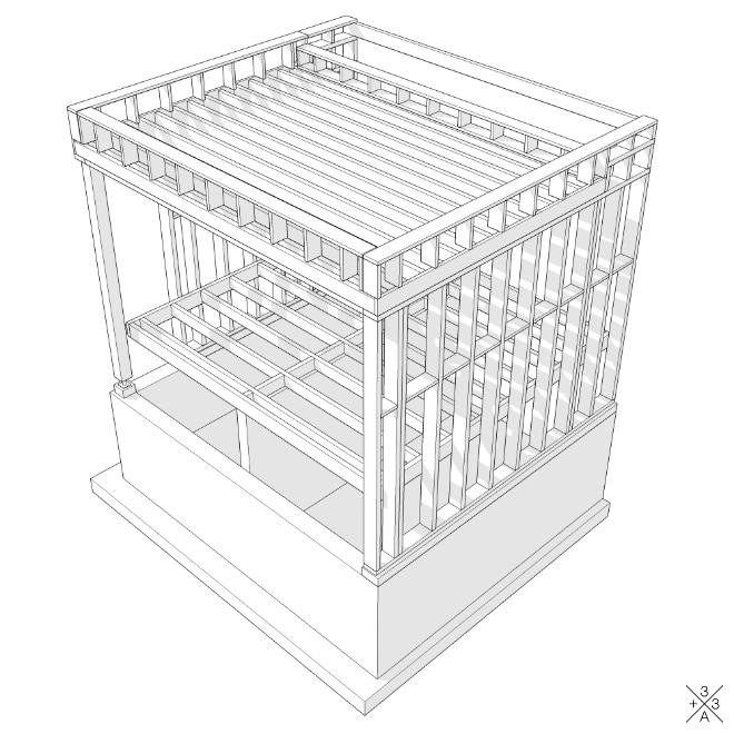 3234-3d-structure2