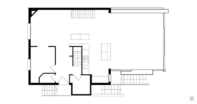 3234-plans-com1