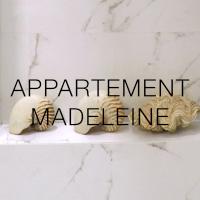 00gd_appt_madeleine