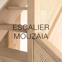 00gd_escalier-mouzaia
