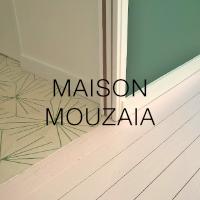 00gd_maison-mouzaia